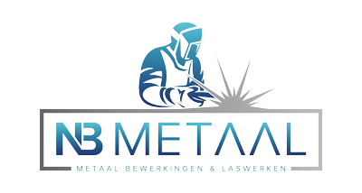 NB Metaal